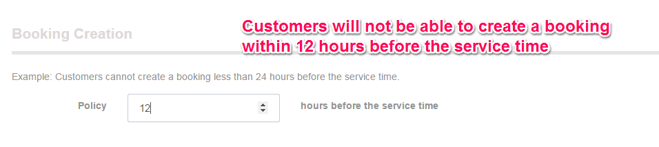 prevent-new-booking-hours-before-service-time