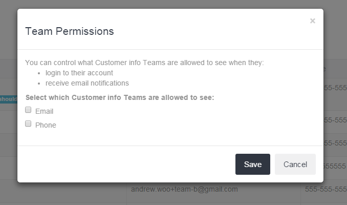 team-permissions-default