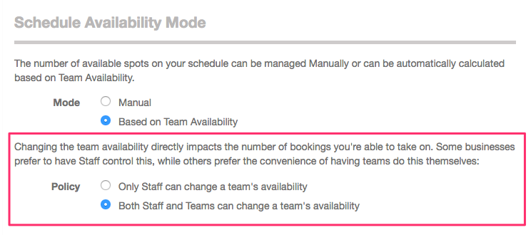 schedule-availability-allow-teams-to-edit